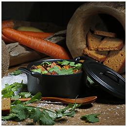 soupes-du-potager