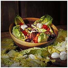 salades-de-lartisan